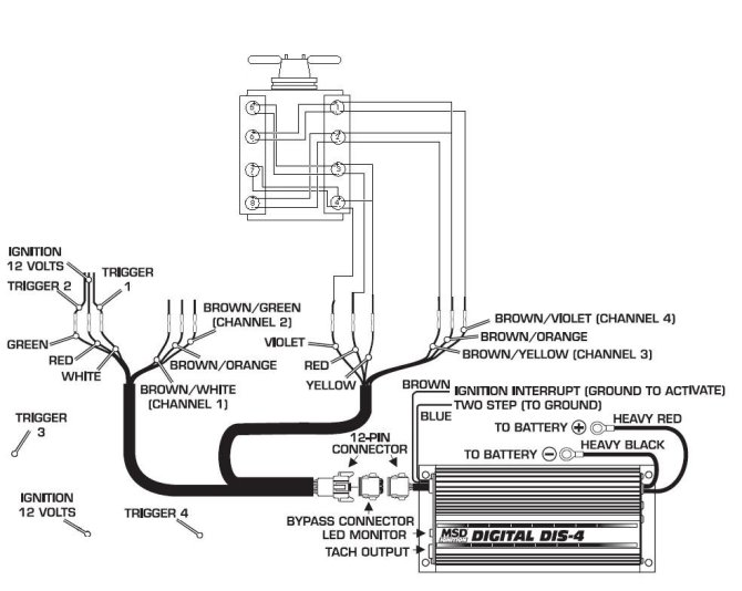 diagram gm dis wiring diagram hd quality  gidjv9mq6jacbat