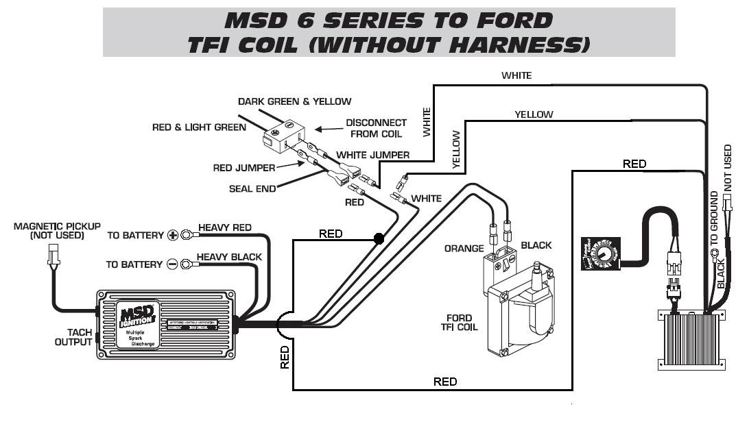 msd ignition box wiring diagram facbooik com Msd Ignition Wiring Diagram msd ignition box wiring diagram facbooik msd ignition wiring diagram