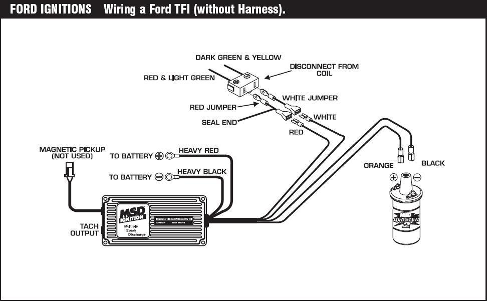 TFI 6 Blaster 2  MSD Blog