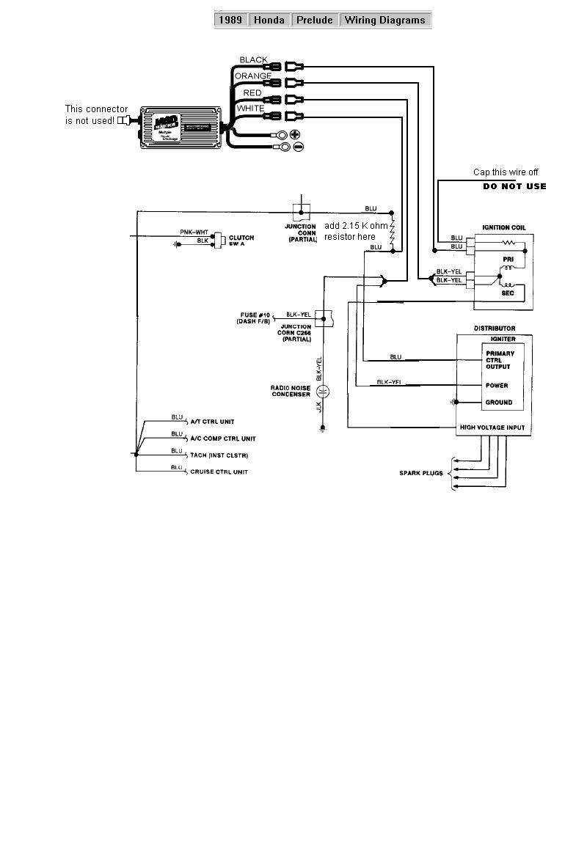 Snap Honda Crx Si Wiring Diagram Schematics Starter 1988 Stereo 1994 Civic