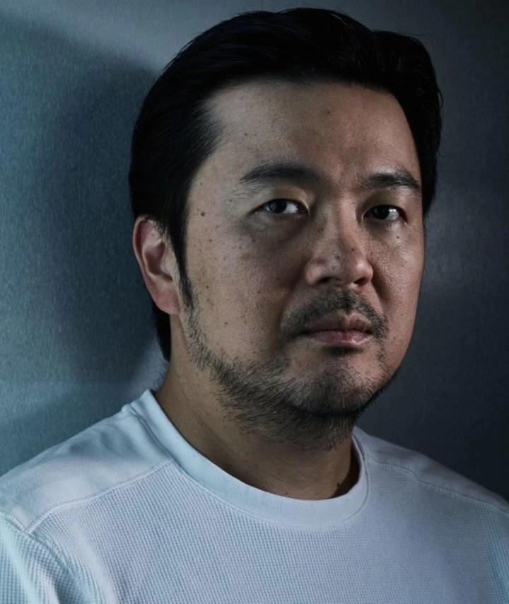 Justin Lin – Movies, Bio and Lists on MUBI