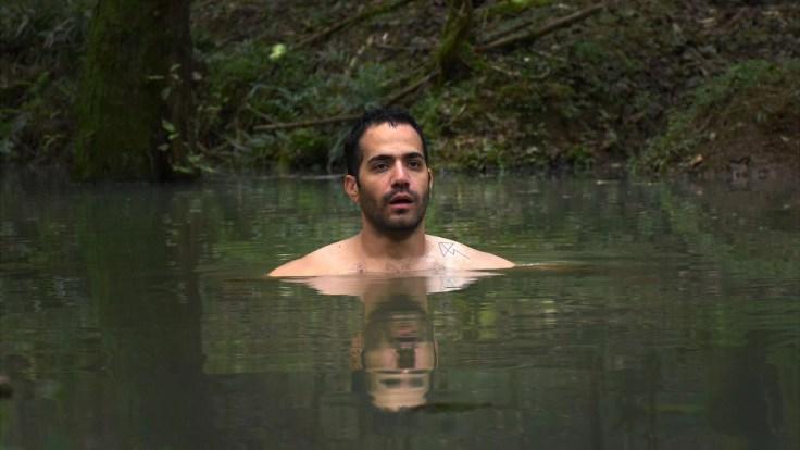 Kaveh Ahangar – Movies, Bio and Lists on MUBI