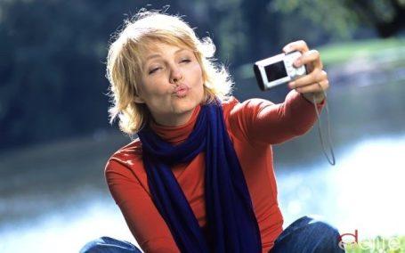 Consejos para salir guapa en las fotos