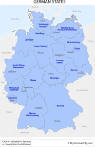 map from germany » 1000+ Engaging Hd Maps Wallpaper | Full HD Maps ...