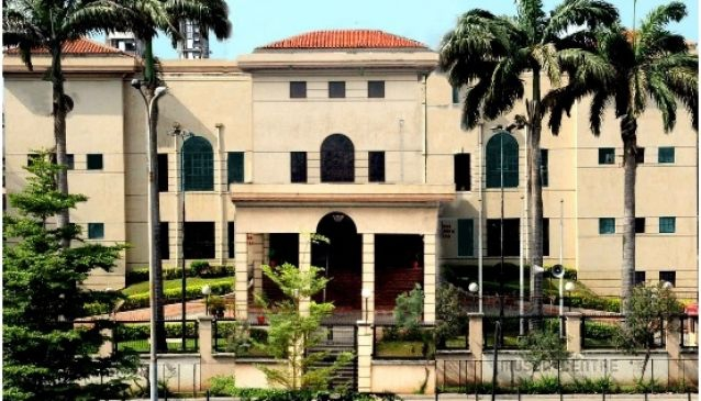 the muson centre school of music 139803 - 8 Must – Visit Culture Spots in Lagos