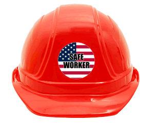 Hard Hat Safety Stickers Myhardhatstickers