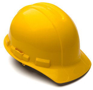 Importance Of Hard Hats