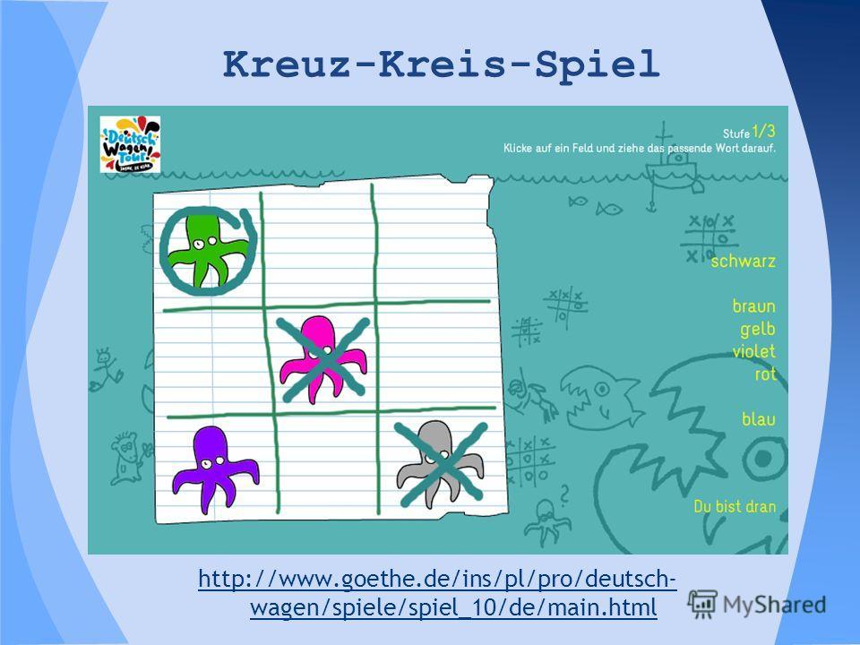 Resultat d'imatges de http://www.goethe.de/ins/pl/pro/deutsch-wagen/spiele/spiel_10/de/main.html