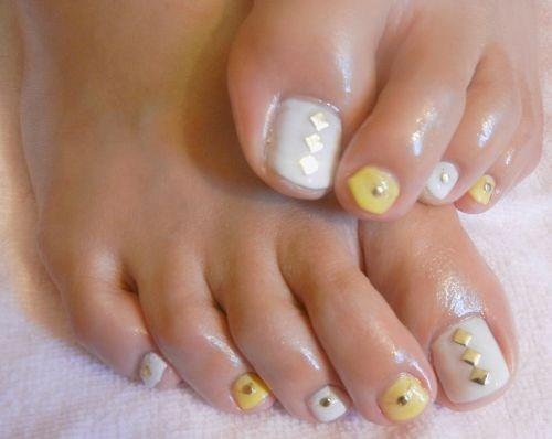Artist Nails Houston Tx