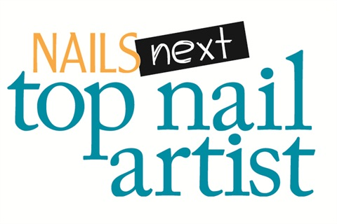 Nails Next Top Nail Artist Introduces Final 12 Style
