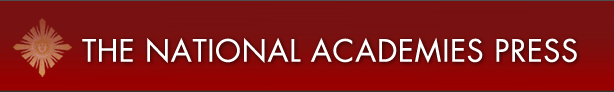 The National Academies Press