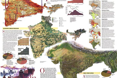 Buy world map online india path decorations pictures full path world map political buy online india best world detailed political world map political buy online india best world detailed political map new the furlongs gumiabroncs Images