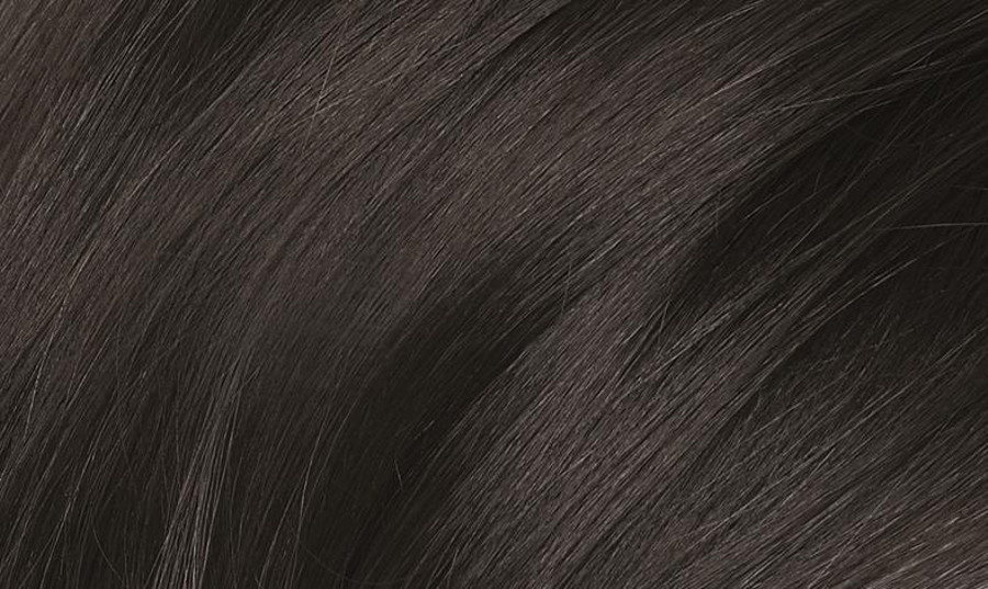 Chocolate Light Brown Hair Color