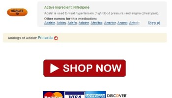 methotrexate sodium 2.5 mg tablet side effects