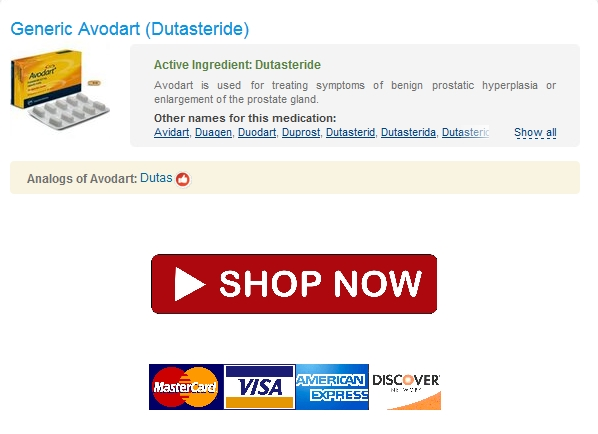 Avodart Rogaine Nizoral  Approved Canadian Pharmacy  We Accept Btc