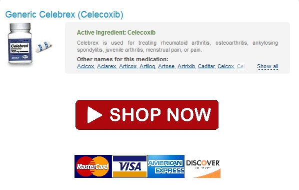 celebrex and creatinine levels generic celebrex available in canada is  celebrex good for migraines celebrex itching rash how long does it take to  get relief ...