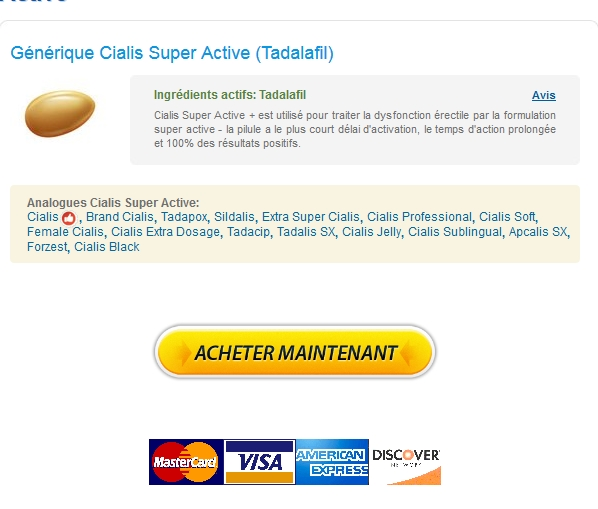 invoit blog Is There Generic for Cialis combien ca coute le moins cher cialis super active tadalafil cialis super active g�n�rique est l\u0027alternative �conomique � l\u0027un des traitements de la