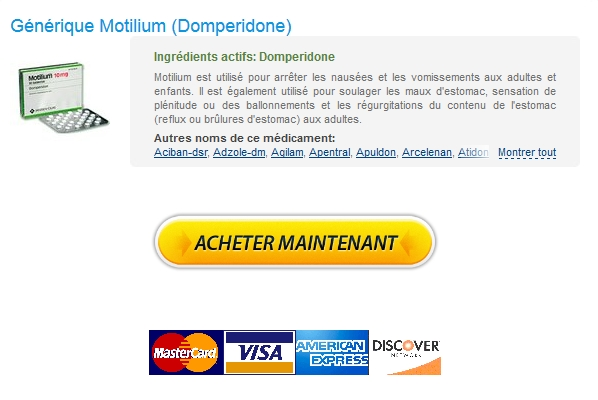 Acheter motilium en ligne rapide juste! Cliquez ici!