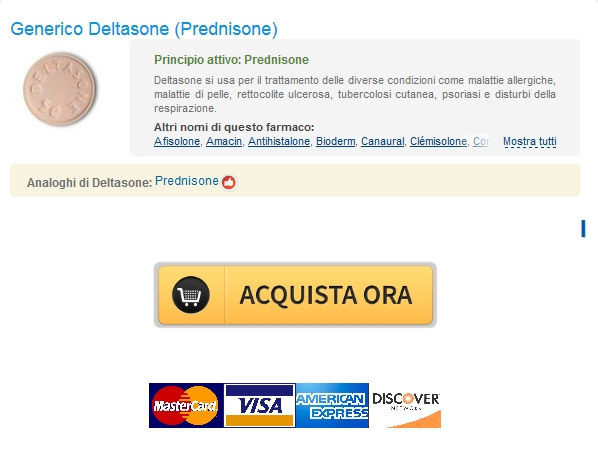 diclofenac potassium 100mg dosage