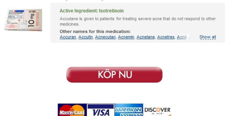 Inget recept behövs - Generisk Accutane 40 mg Beställa - Snabb Worldwide Delivery