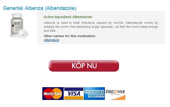 hydrochlorothiazide cost