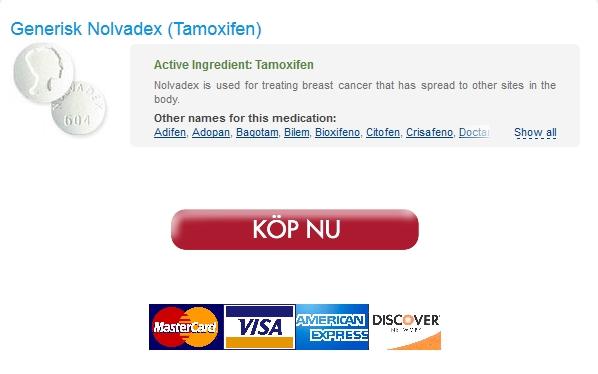 zyloric allopurinol 100 mg obat apa