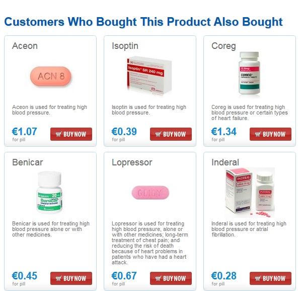 viagra tablets side effects in kannada