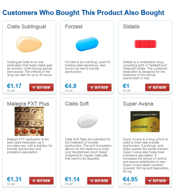 discount cialis black 800mg online worldwide delivery oman observer