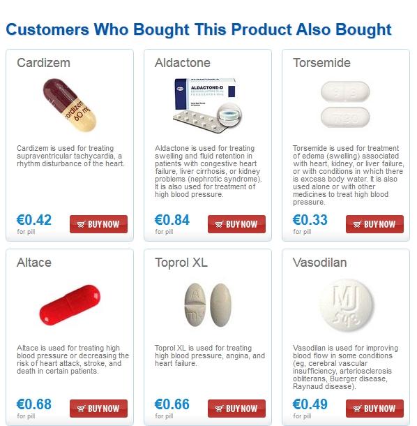 safest cheapest viagra