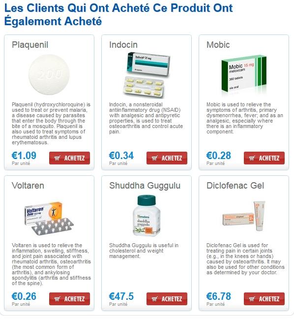 nexium generic cost