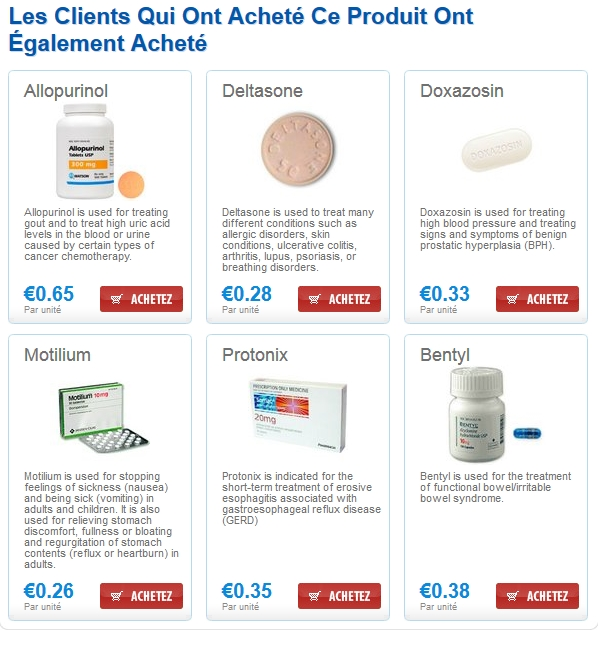 plaquenil 200 mg precio chile