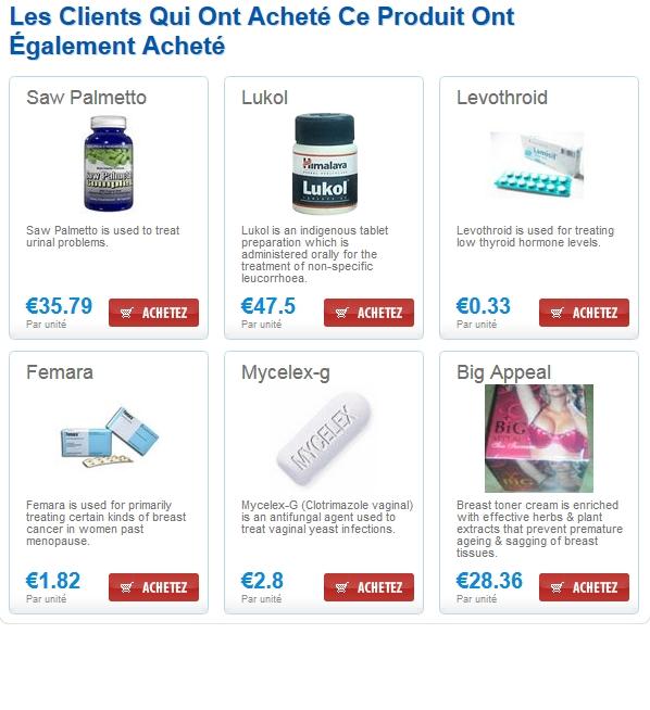 finasteride 5 mg bid