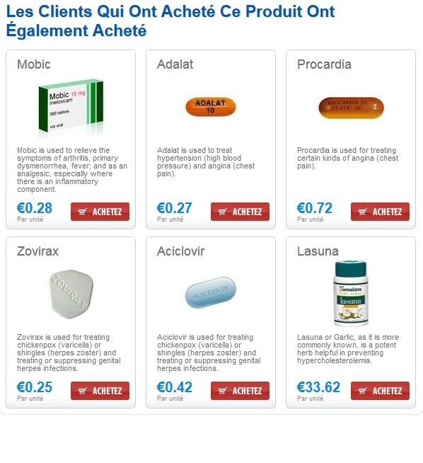zyrtec 40 mg