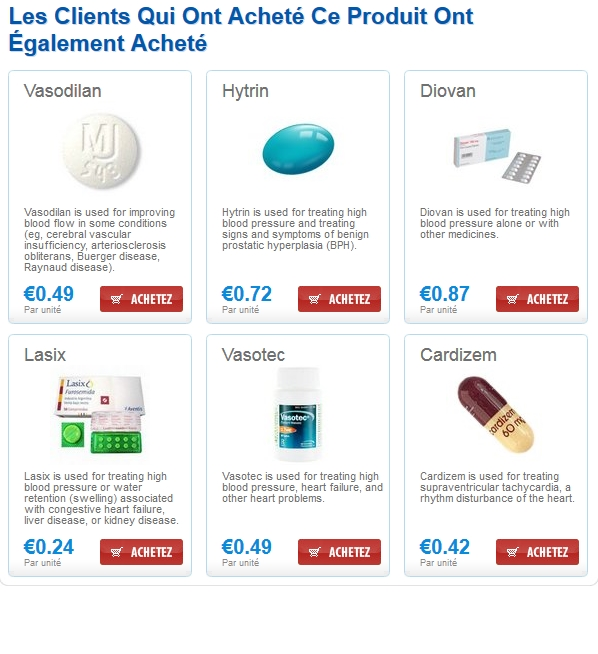 nystatin and triamcinolone acetonide buy online