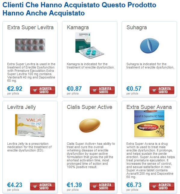 cvs pharmacy propecia price