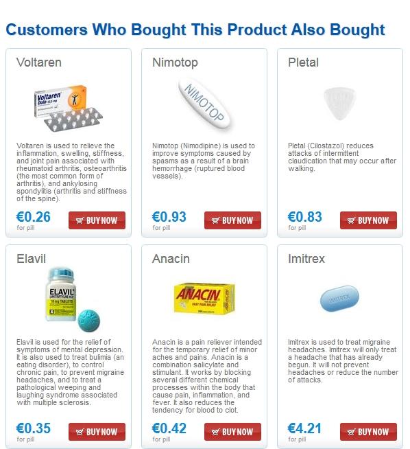 apoteket beställa på nätet