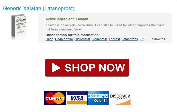 stop smoking tablets zyban side effects