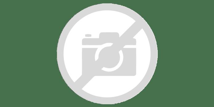 Noord Holland Mobiel Renault Kadjar Tweedehands Auto Occasions