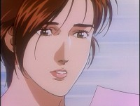Still from City Hunter: The Motion Picture