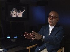 Fukasaku biographer Yamane Sadao