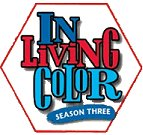 In Living Color logo