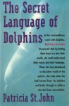 The Secret Life of Dolphins audiobook cover art