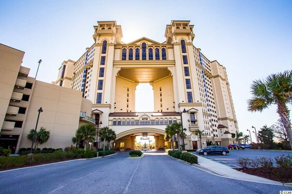north myrtle beach sc homes for sale