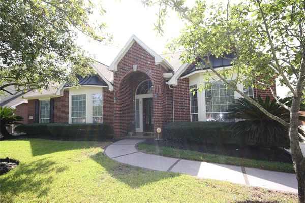 village creek tomball tx homes for