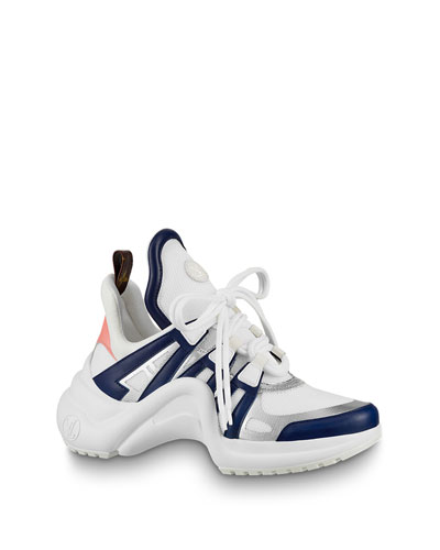 Clickable - ARCHLIGHT SNEAKER $1090.00