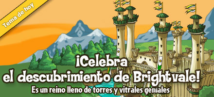 https://i2.wp.com/images.neopets.com/homepage/marquee/brightvale_day_2010_es.jpg