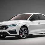 The Latest Skoda News Sytner Group