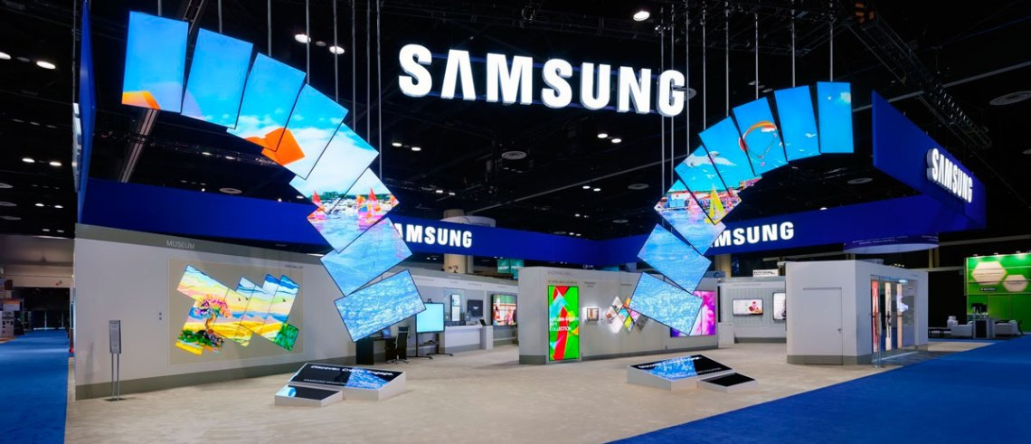 Image Result For Lighting Trade Shows