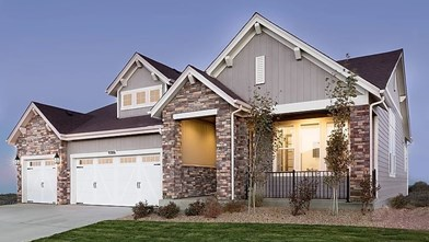 candelas patio homes by remington homes