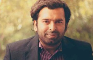 Santhosh Narayanan for writing music for Tamil remake of 'Andhadhun'- The New Indian Express